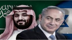 Phone calls between Saudi Arabia and Israel, Israeli Media