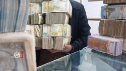 الليرة السورية تواصل انهيارها.. الدولار الواحد يتجاوز 3600 ل.س