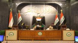 بغداد.. تشكيل لجنة أمنية رفيعة لتأمين حماية الانتخابات