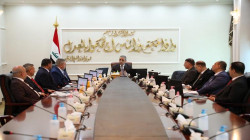 القضاء العراقي يمنع انتماء القضاة للأحزاب السياسية ويحظر مشاركتهم بالإنتخابات