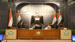Baghdad operations command forms a committee for electoral security