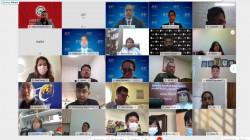 العراق يشارك في ورشة عمل التراخيص للاتحاد الآسيوي لكرة القدم