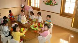 تغريم صيني وزوجته 155 ألف دولار لإنجابهما 7 أطفال