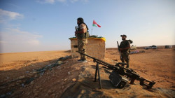 U.S. Airstrikes in Syria Target Iran-Backed factions