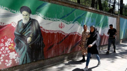 """Iran prepares for elections, the """"Nuclear"""" still a controversial issue"""
