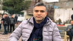 MP Ghaleb Mohammed survives an assassination attempt