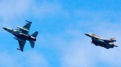 البنتاغون تتراجع: لم نستخدم المعلومات العراقية في الضربة الأمريكية
