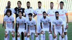 نادي الزوراء ينجز انتقالات اللاعبين الشتوية قبل يوم من غلقها