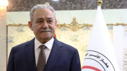 Al-Asadi to meet security leader and tribal Sheikhs in Dhi Qar