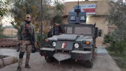 """ديالى تطالب بتمديد بقاء """"قوات بغداد"""" في ناحية ساخنة """"أمنيا وعشائرياً"""""""