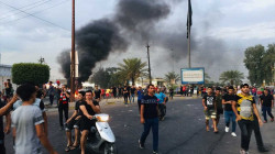 Dhi Qar Police sends a message to the citizens