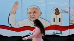 سفير الفاتيكان في العراق يعلن إصابته بكورونا ويحدد مصير زيارة البابا