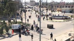 قيادي في الفتح: ما يحدث في الناصرية صراع سياسي على منصب المحافظ