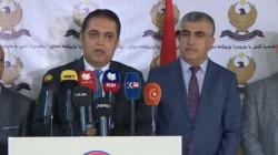 التربية الكوردستانية: سنلتزم بتعليق الدوام بالمدارس إذا قررت اللجنة العليا ذلك غداً