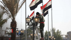 Baghdad Municipality Prepares for Pope Francis's Visit