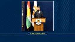 كوردستان تشدد إجراءات الوقاية من كورونا لغاية 10 آذار