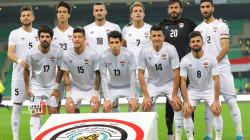 اوزبكستان يعتذر عن لقاء العراق بالبصرة ويوافق على مباراة في طشقند