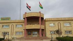 مدير الجمارك العامة ومسؤولو معبر حدودي دولي في إقليم كوردستان يمثلون أمام القضاء