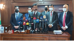KRG to launch a massive Railway project in the region