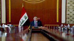 Iraq's Al-Kadhimi: There is a great confidence in Iraq now