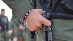سوريا.. افتتاح كلية لقوى الأمن الداخلي في الإدارة الذاتية