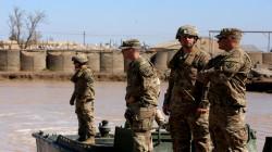 بسبب ظهور داعش مجددا في العراق . فرنسا توجه طلبا للتحالف الدولي