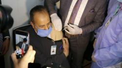 الصحة العراقية تؤشر طلباً متزايداً على تلقي لقاح كورونا