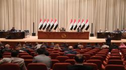 الخويلدي يفجر مفاجأة خلال جلسة استجوابه في البرلمان العراقي