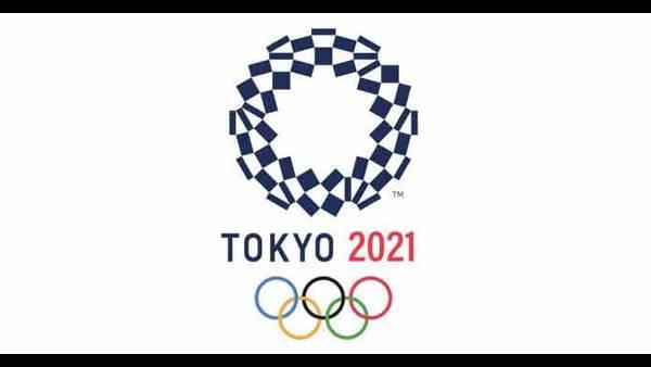 الأولمبية الدولية تعطي ضوءاً اخضر لمشاركة العراق في اولمبياد طوكيو