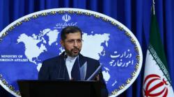 إيران تتهم إسرائيل بالوقوف وراء هجوم قاعدة عين الأسد في العراق