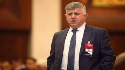 عبد الخالق مسعود يحسم جدل استضافة البحرين لمباريات التصفيات الآسيوية المزدوجة
