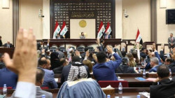 رئيس كتلة برلمانية: قوى سياسية اشترطت تمرير قانون الاتحادية مقابل الموازنة