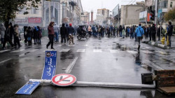 Iran's revolutionary Guards Warns of Street Protests, study