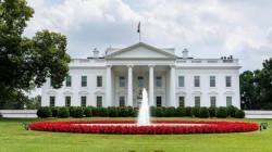 Joe Biden extends US National Emergency, sanctions against Iran