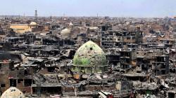 هل ستعيد زيارة البابا الروح والحياة إلى الموصل؟