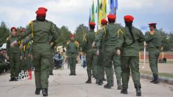 ديرك.. اعتقال عشرات الشبان وسوقهم للخدمة العسكرية
