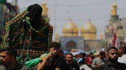 بغداد.. استنفار أمني لتأمين زيارة دينية