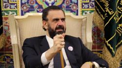 """الطريقة الكسنزانية تحمّلُ منظمي زيارة البابا مسؤولية """"إهمال"""" لقائه بالمكون السني في العراق"""