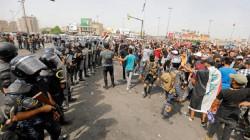 """تقرير امريكي يتحدث عن """"ديمقراطية العراق"""" المخيبة للآمال"""