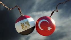 تركيا تتحدث عن إمكانية فتح صفحة جديدة مع مصر ودول خليجية