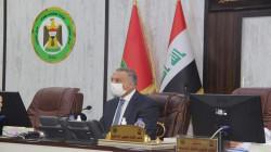 الكاظمي يناقش مع عمليات بغداد تأمين زيارة الامام الكاظم