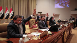 Iraqi Parliament approves the COVID-19 vaccines law