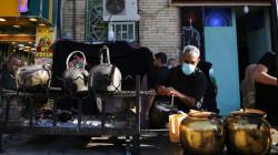 القبض على مجموعة تقوم بسرقة المواكب الحسينية في الديوانية