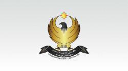 Al-Sulaymaniyah Mayor calls on sanitation workers to end their strike