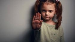 """بعد حادثة الكاميرا.. الازهر يصف التحرش بالاطفال ب""""الظاهرة الكريهة"""""""