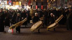 اللجنة العُليا للسلامة تعلن قرارات خاصة لدخول المجاميع السياحية للعراق