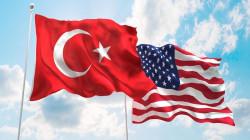الجمهوريون يؤيدون فرض عقوبات أمريكية على تركيا