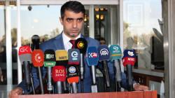 برلمان كوردستان يؤشر رداءة الوقود المستخدم في الإقليم ويحذر من عواقب وخيمة