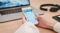 Russia threatens to block Twitter