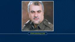 مسؤول المعهد الكوردي في طهران: مجلتان لشفق اعادتا الأمل في إثبات وجود الفيليين على الساحة